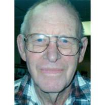 Robert Delahr Sr.