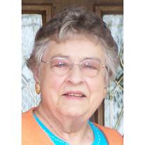 Esther E. Roach