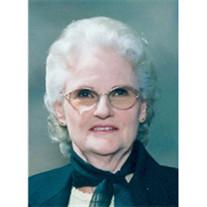 Joyce A. Regnier