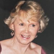 Katherine Emilee Halleman