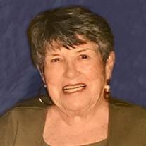 Patricia A. Martorano