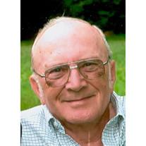 Morris E. Hill Sr.