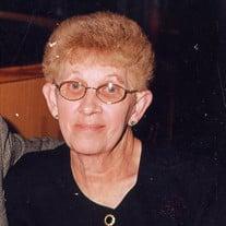 Virginia R. Zarko