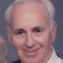 Vern Altman