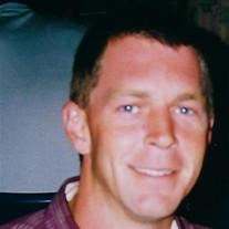 Eric C. Misener
