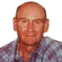 Gene Janke Jr. (Buffalo)