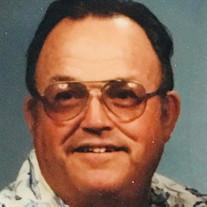Richard A. Pearson