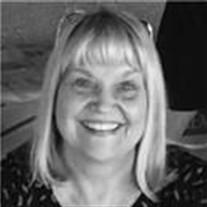 Mandy Kay Hoffart