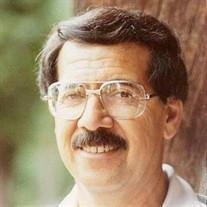 Manuel  Armando  Velasquez  Jr.