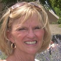 Gail A. Caesar-Fasse