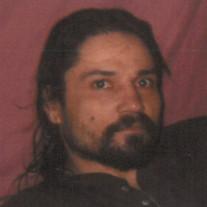 Justin Douglas Snelson, I