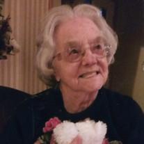 Helen V. Koblewski