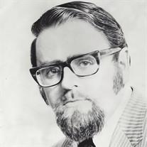 Mr. Donald  Russell Minich