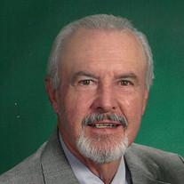 Ralph Edward Snipes