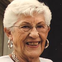 Barbara Riemenschneider