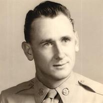 Lawrence R. Vowan