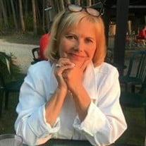 Laurie Ann Konicek