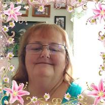 Sue E.  Parlin