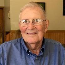 James R. Dice