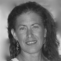 Rhonda Gayle Nutt Goble