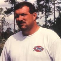 Gary Roger Perry Jr.