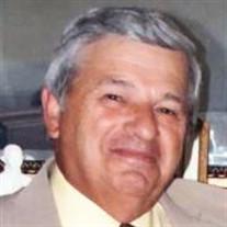 Paul P. Rosa Jr.