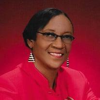 Marilyn L. McDonald