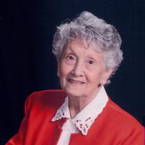 Jane F. Smith