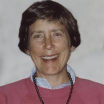 Andrea M.  Field