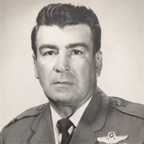 Robert A. Preciado