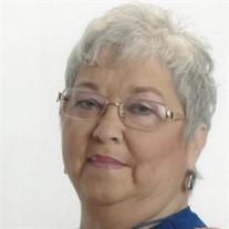 Suette Boyles