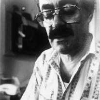 Halim Hosni