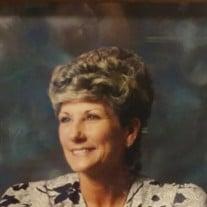 Mrs. Mary Sue Carmichael