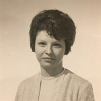 Jane Tello
