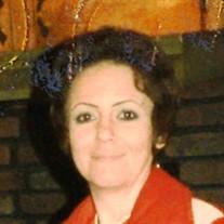 Lona M. Riefer