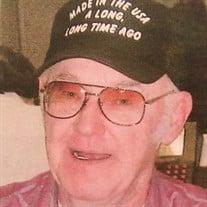 Billy E. Angell