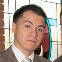 Mr Pascual N. Beltran