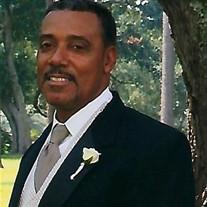 Mr. Rodney Gradnigo