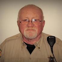 Keith Spencer, 65, of Bolivar, TN