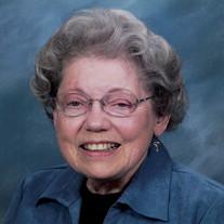 Helen E. Sommer