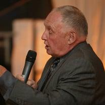 Dr. Jozsef Hunek