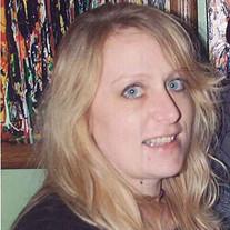 Rebecca Ann Krause