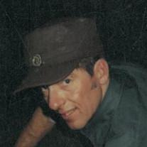 Virgil Lee Jaco