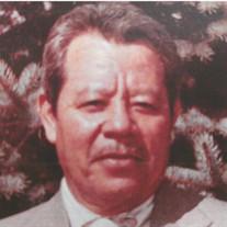 Jose  Jesus Jimenez
