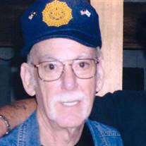 Melvin R. Jennings