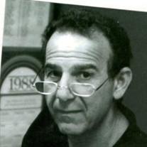 George Abood