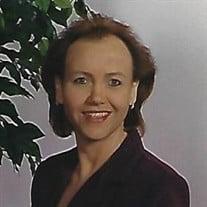 Linda Sue Fowler Brown