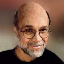 Dr. Daniel D. Semko
