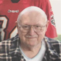 John B. Davidson