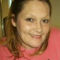 Brenda Kizziar